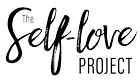 The Self Love Project